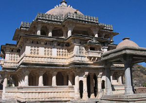 mmahadev-temple